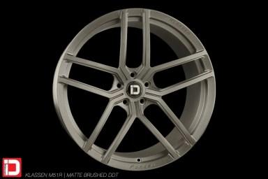 m51r-brushed-double-dark-tint-klassen-id-05