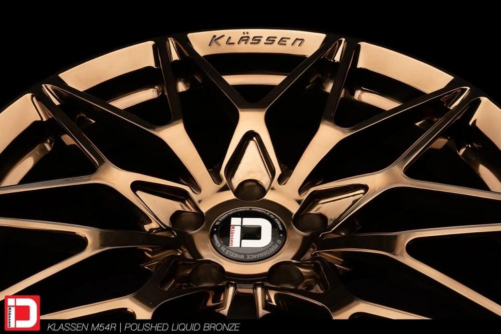 m54r-polished-liquid-bronze-klassen-id-03