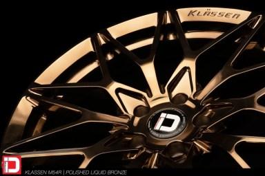 m54r-polished-liquid-bronze-klassen-id-11
