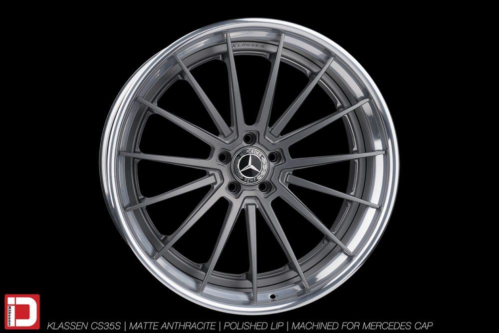 cs35s-matte-anthracite-polished clear-mercedes-benz-klassen-wheels-02