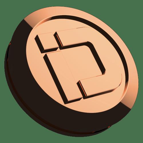 Polished Monaco Copper