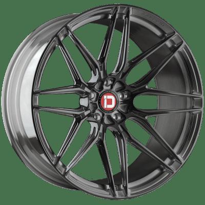 klassen-id-wheels-klassenid-m57r-brushed-ddt3-min