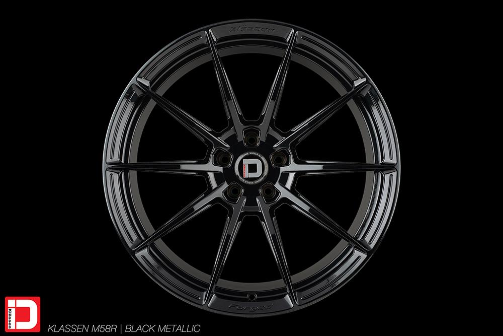 klassen-m58r-monoblock-black-metallic-01