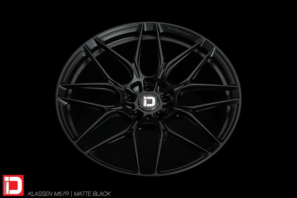 klassen-m57r-matte-black-monoblock-klassenid-wheels-05