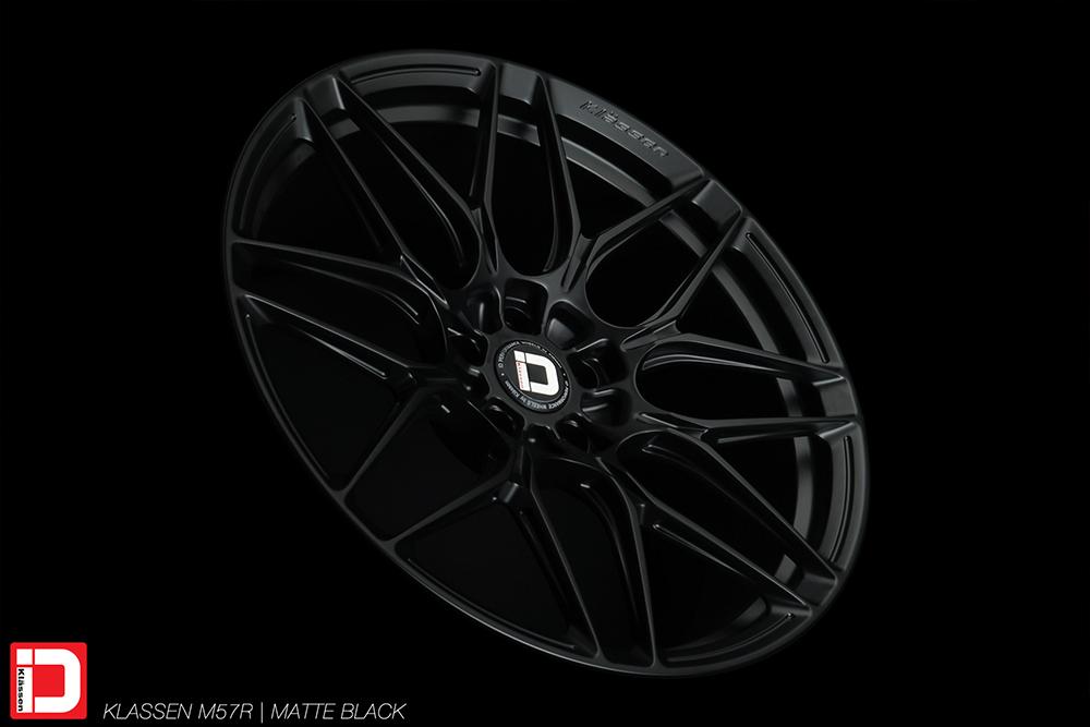 klassen-m57r-matte-black-monoblock-klassenid-wheels-07