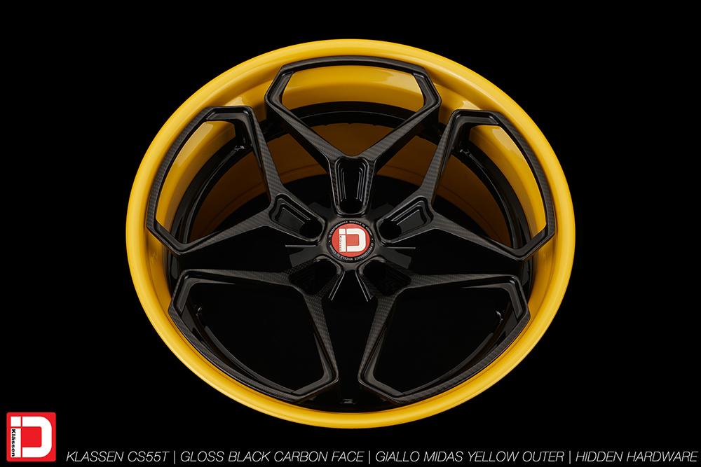 klassen-id-cs55t-gloss-black-carbon-face-giallo-midas-wheels-05
