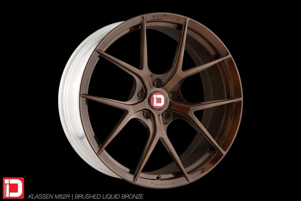 klassen-m52r-gloss-brushed-liquid-bronze-monoblock-wheels-02