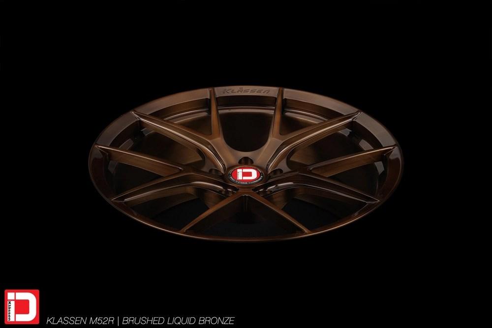 klassen-m52r-gloss-brushed-liquid-bronze-monoblock-wheels-03