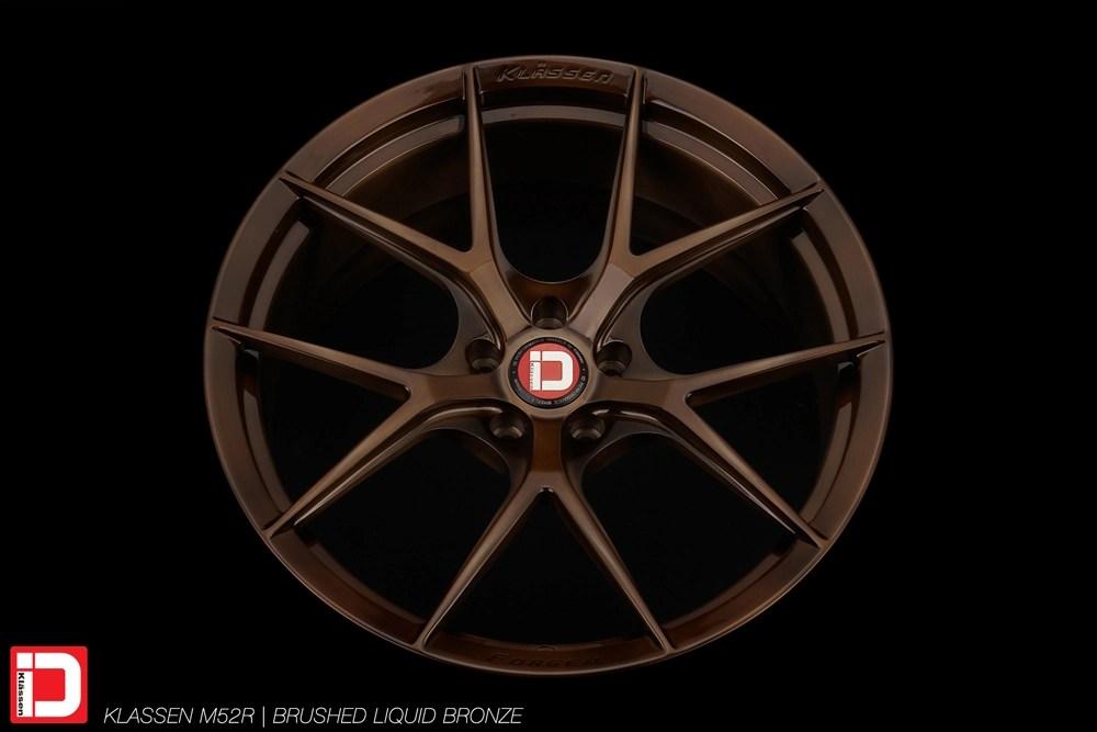 klassen-m52r-gloss-brushed-liquid-bronze-monoblock-wheels-05
