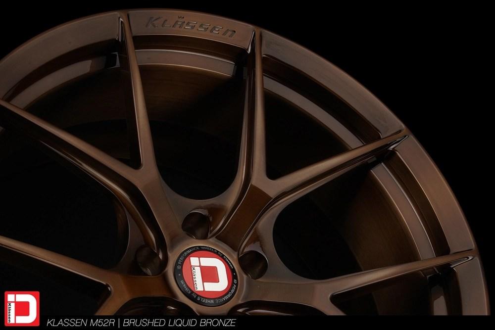 klassen-m52r-gloss-brushed-liquid-bronze-monoblock-wheels-09