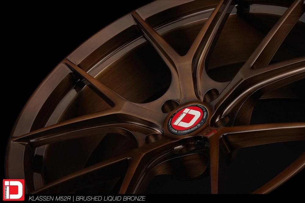 klassen-m52r-gloss-brushed-liquid-bronze-monoblock-wheels-13