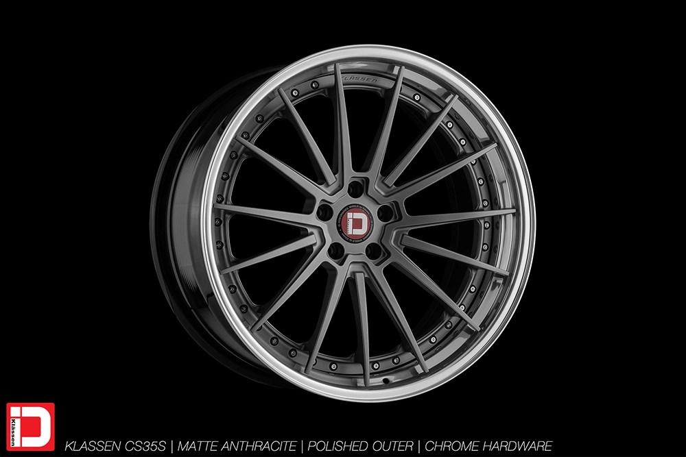 cs35s-matte-anthracite-polished-klassen-id-wheels-02