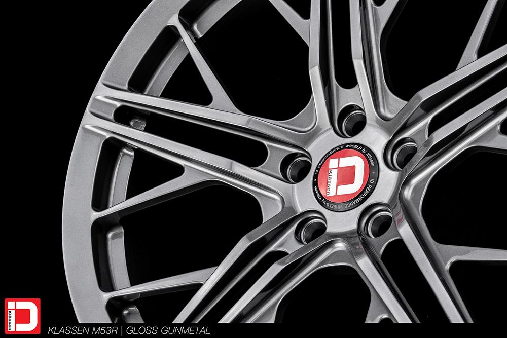 m53r-gloss-gunmetal-klassen-id-wheels-07