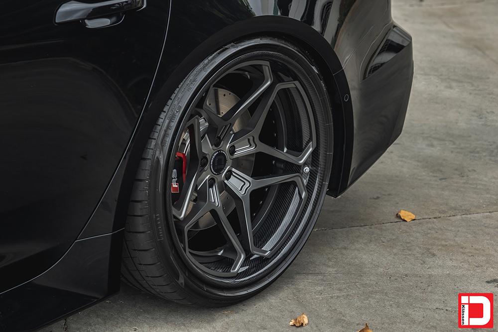 audi-rs6-matte-anthracite-carbon-fiber-klassen-id-wheels-05