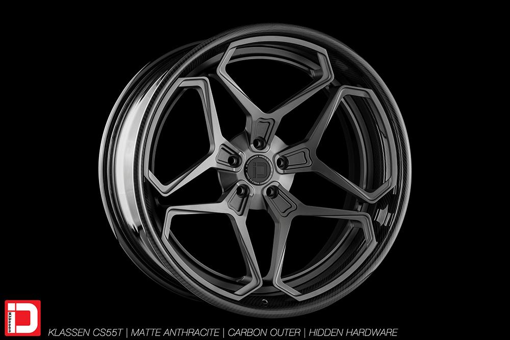 cs55t-matte-anthracite-carbon-klassen-id-wheels-02
