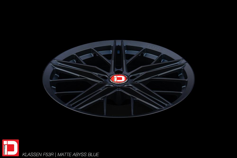 klassen-f53r-matte-abyss-blue-wheels-03
