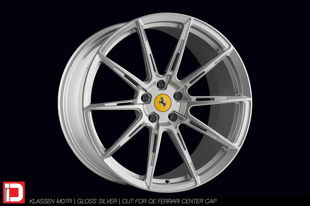 m07r-gloss-silver-monoblock-klassen-id-wheels-02