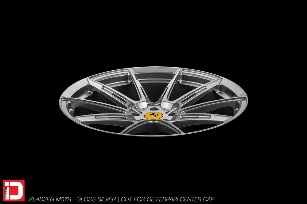 m07r-gloss-silver-monoblock-klassen-id-wheels-03