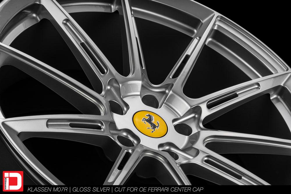 m07r-gloss-silver-monoblock-klassen-id-wheels-07