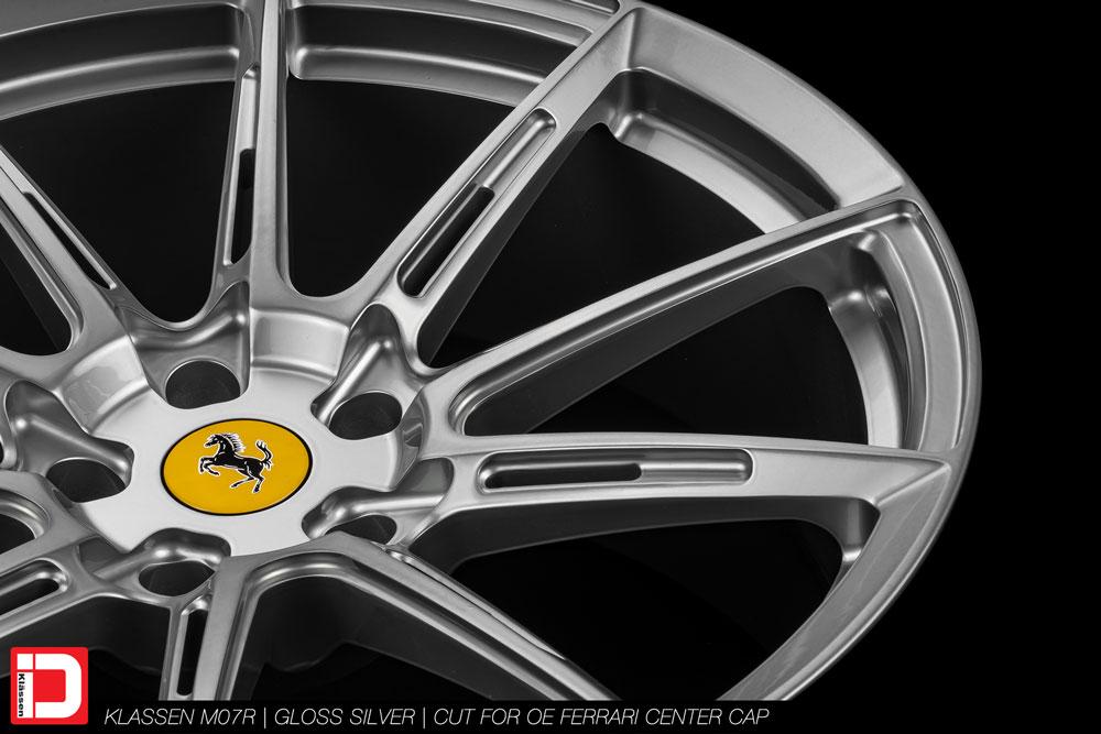 m07r-gloss-silver-monoblock-klassen-id-wheels-08