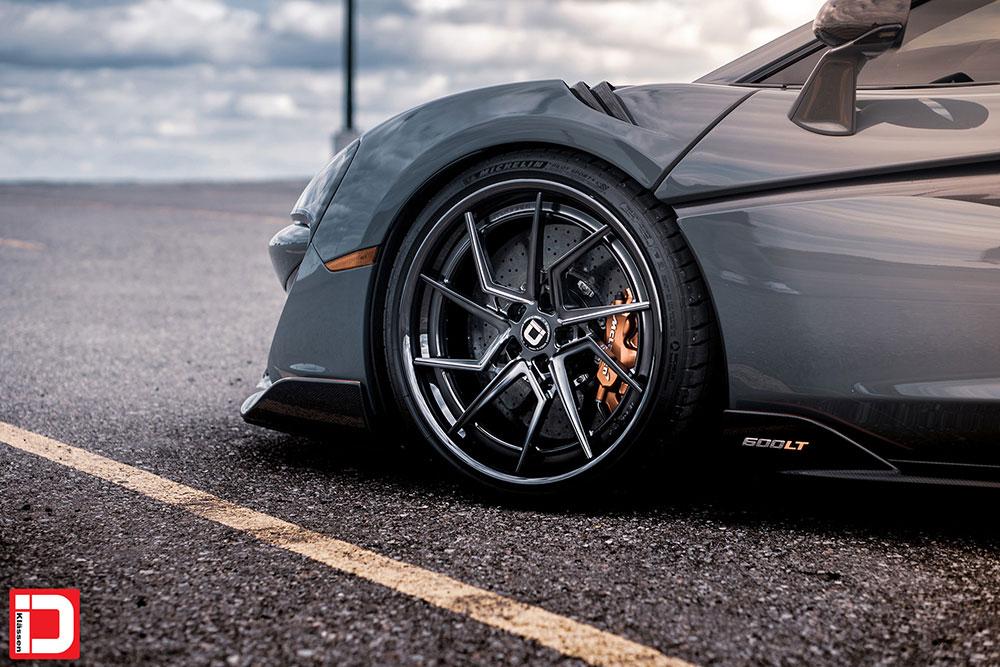 mclaren-600lt-cs56s-polish-black-chrome-klassen-id-wheels-03
