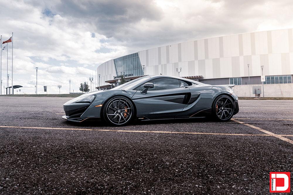 mclaren-600lt-cs56s-polish-black-chrome-klassen-id-wheels-05