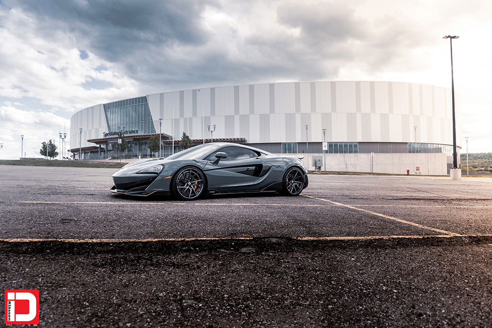 mclaren-600lt-cs56s-polish-black-chrome-klassen-id-wheels-09