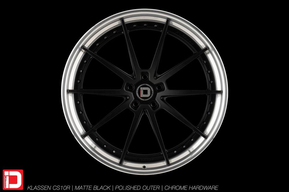 cs10r-matte-black-polished-klassen-id-wheels-01