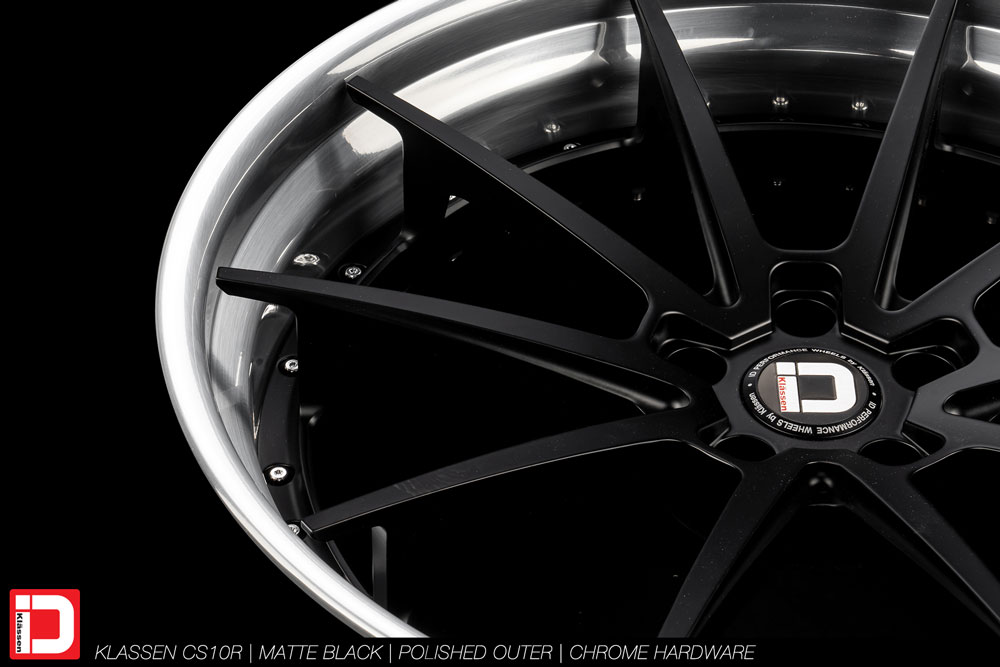 cs10r-matte-black-polished-klassen-id-wheels-04