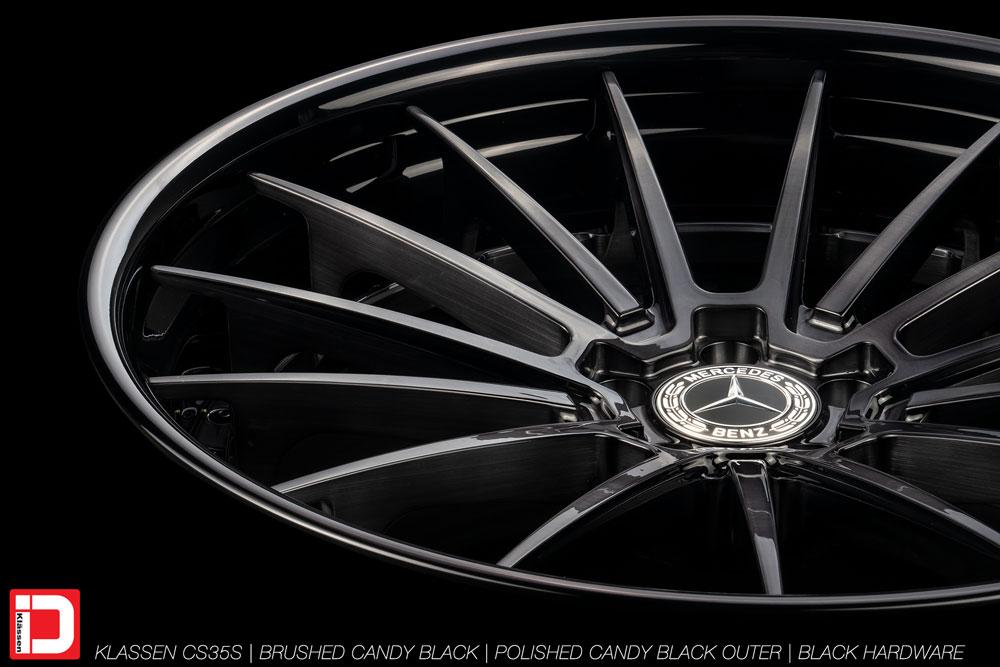 cs35s-brushed-candy-black-polished-klassen-id-wheels-06