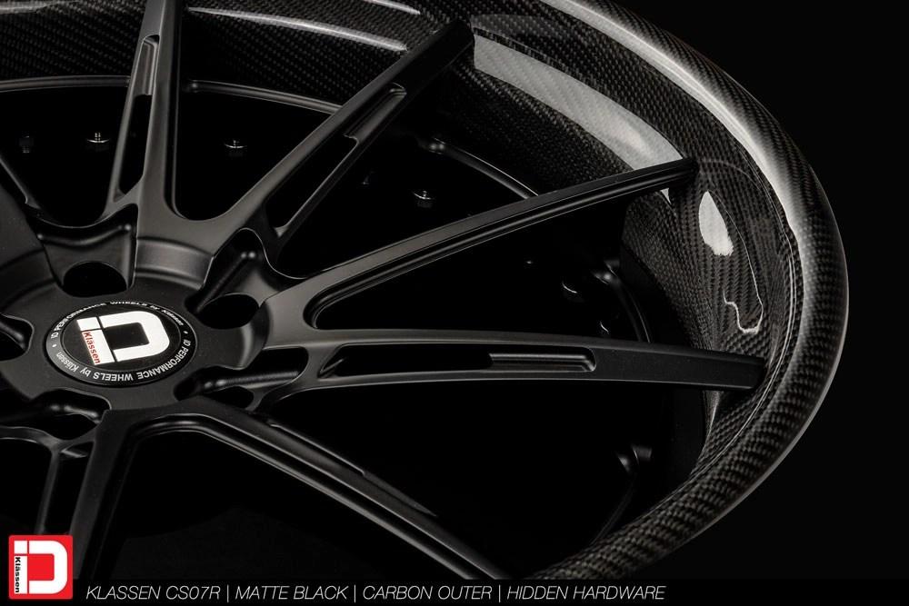 cs07r-matte-black-carbon-fiber-klassen-id-wheels-07