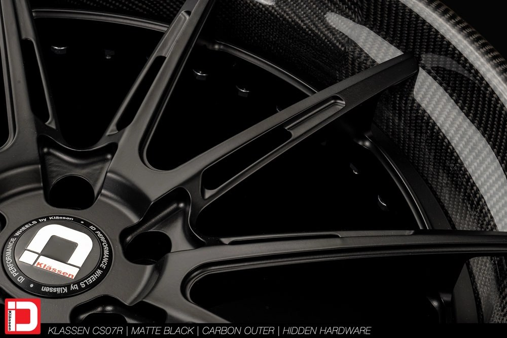 cs07r-matte-black-carbon-fiber-klassen-id-wheels-11
