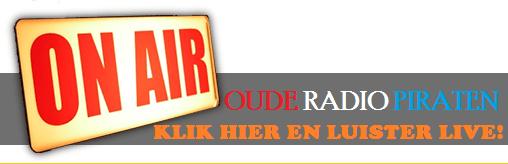 klassiekeruitjespeaker-ouderadiopiraten