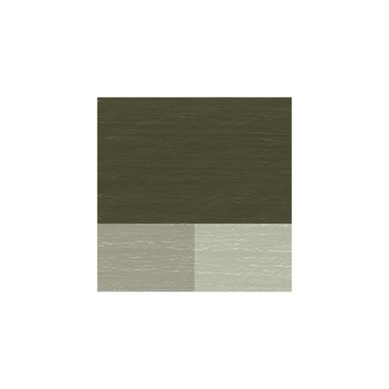 Linoljefärg Ardbeg Green
