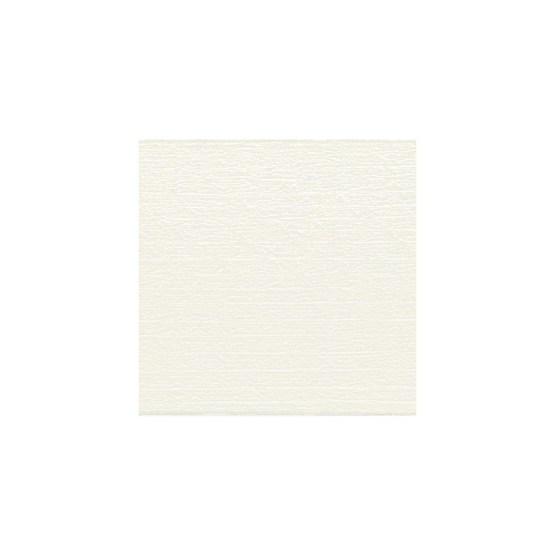 Linoljefärg Matt Vit inomhus