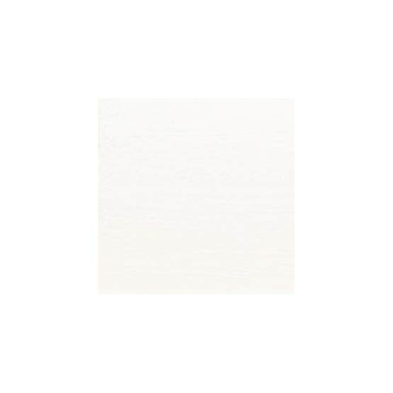 Linoljefärg Zinkvitt