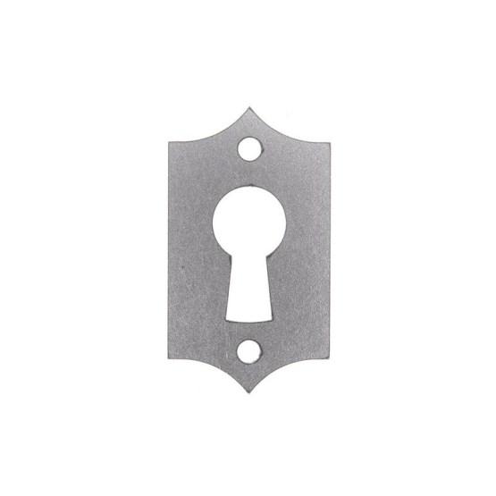 Nyckelskylt 5208