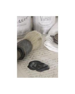 Kalkfärg: Black Velvet
