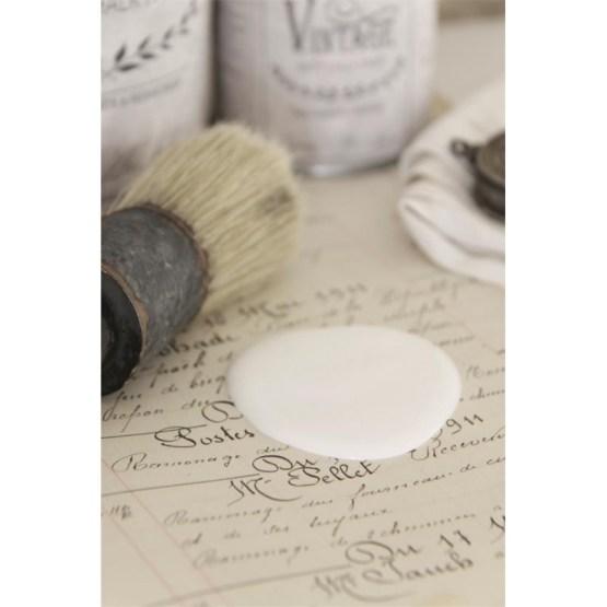 Kalkfärg: Soft Cream