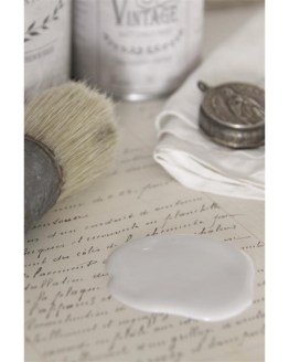 Kalkfärg: Stone Grey