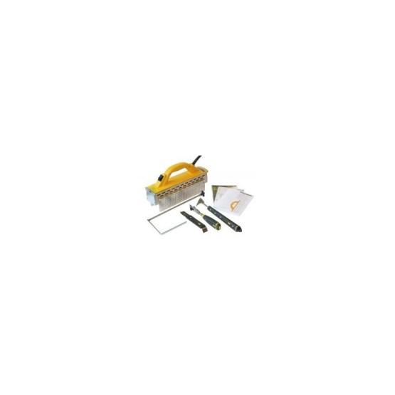 Speedheater IR System 1100 RS