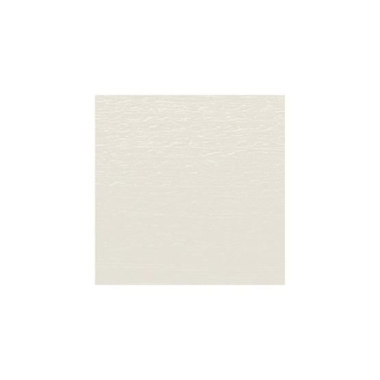 Linoljefärg Vit Gräddton
