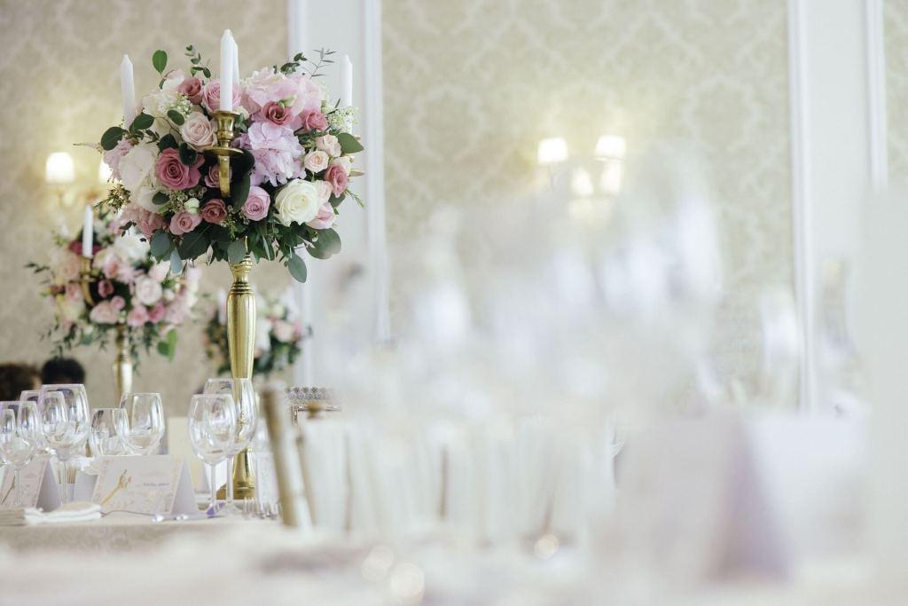 dekoracje na wesele Jak wybrać dekoracje na wesele? 2 2 1024x683