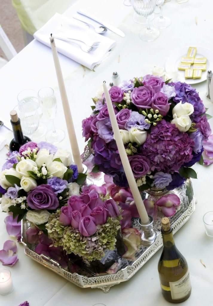 dekoracje na wesele Jak wybrać dekoracje na wesele? 4 2 713x1024