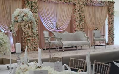 Ile kosztują dekoracje na ślub i co wpływa na wysokość ceny dekoracji weselnych  Blog asian 3825299 1920