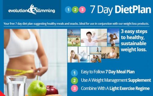 dietplan
