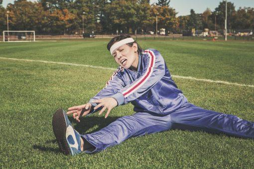 Exercise-Work-Out-Routine-Struggles - klaudiascorner.net