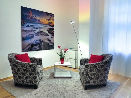 Seasonal Home Decorations