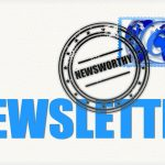 Free Email Newsletter Service – How To Increase Traffic On Your Website