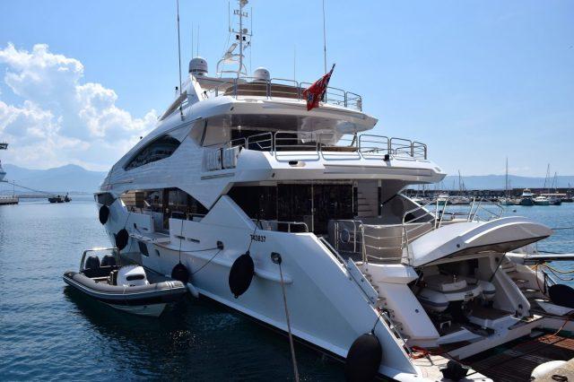 yacht-823681_1920